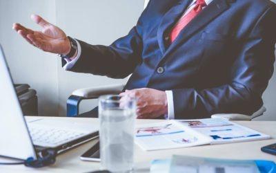 ¿Qué es una auditoría contable y cuál es la figura de un auditor?