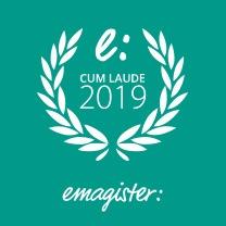 Select - Cum Laude 2019