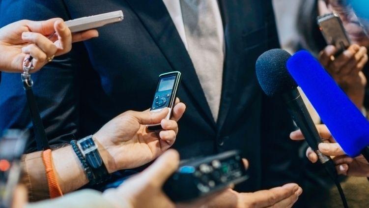 ¿Qué son las relaciones públicas y para qué sirven?