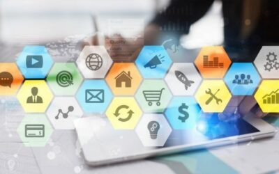 5 estrategias para generar tráfico web