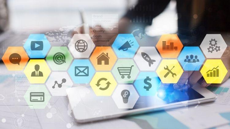 Estrategias para generar tráfico web