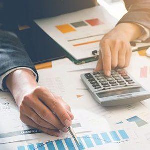 máster en auditoria contable