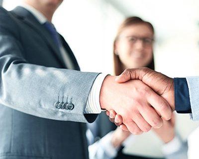 MBA en Dirección de Empresas de Inserción Laboral
