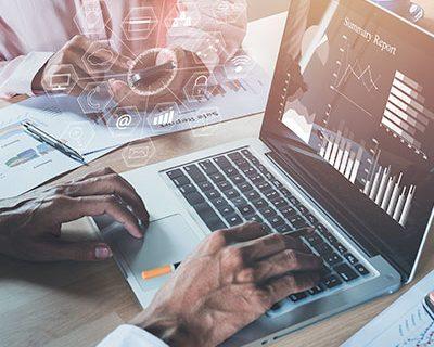 MBA en Dirección de Empresas de Marketing Digital