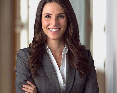 MBA en Dirección de Empresas de Servicios Sociocomunitarios
