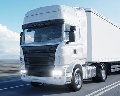 MBA en Dirección de Empresas de Transporte por Carretera