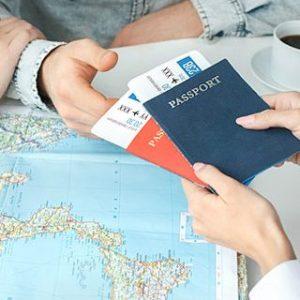 MBA en Dirección de Empresas de Turismo