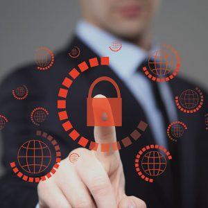 Estudiar curso Analista en Ciberseguridad y Análisis de Información con Big Data