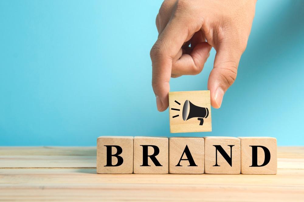 Curso de Branding e Identidad (Construcción, Gestión y Desarrollo de la Marca)