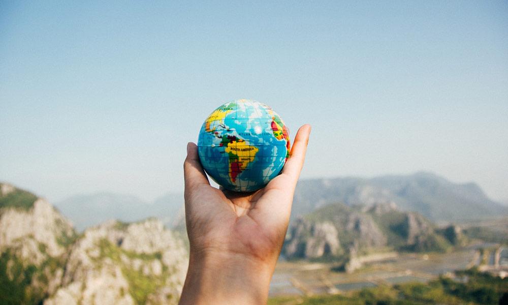 Comercio electrónico: cómo planificar la internacionalización