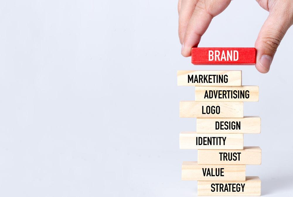 Curso sobre Branding: Construcción y Desarrollo de la Marca