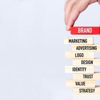 Descubre el Curso sobre Branding: Construcción y Desarrollo de la Marca