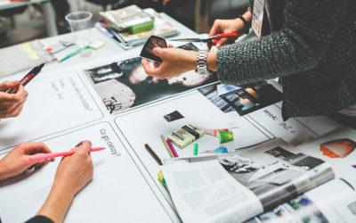 Organiza los eventos corporativos de tu empresa