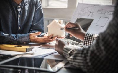 El factoring, beneficios e inconvenientes