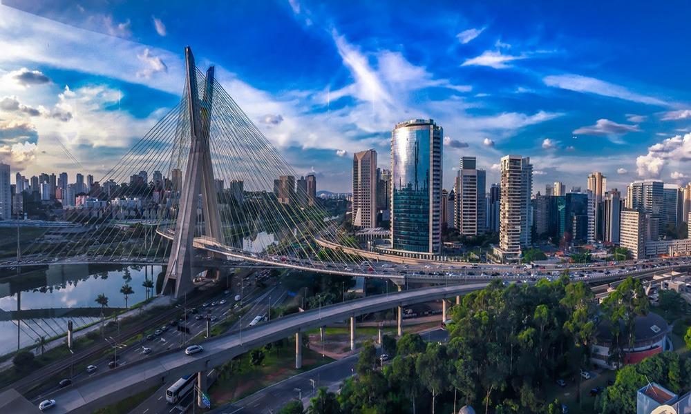 Inteligencia artificial para ciudades más eficientes