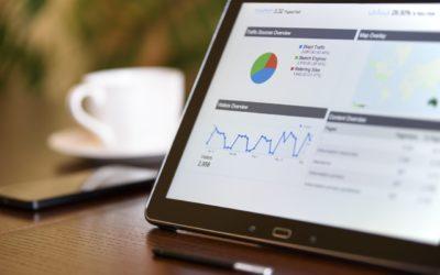 Marketing de base de datos: la solución a las dudas