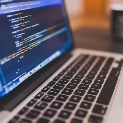 master-en-big-data-master-en-innovacion-tecnologica