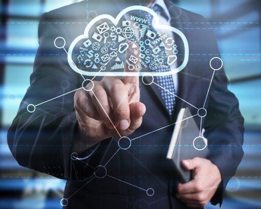 master-en-business-intelligence-y-big-data