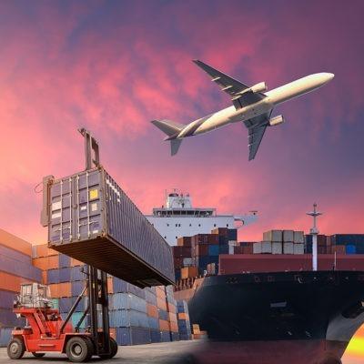 master-en-comercio-internacional