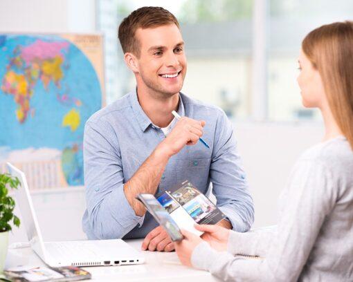 master-en-direccion-y-gestion-de-empresas-de-turismo-y-ocio
