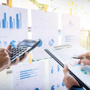 Estudiar Máster en Financiación de Empresas