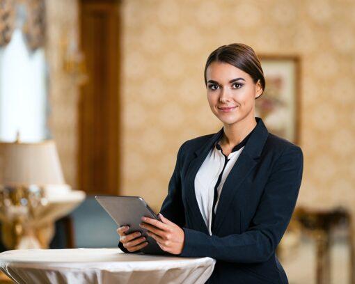 master-en-gestion-de-eventos-master-en-relaciones-publicas-master-en-protocolo