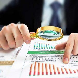 Estudiar Máster en Gestión Financiera del Comercio Internacional