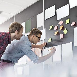 master-en-logistica-y-direccion-de-operaciones-experto-en-sap-en-logistica-y-materiales