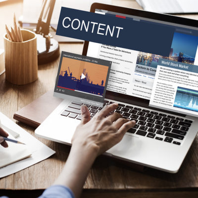 master-en-periodismo-y-comunicacion-digital