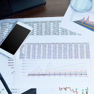 master-en-prevencion-de-blanqueo-de-capitales-master-compliance-officer