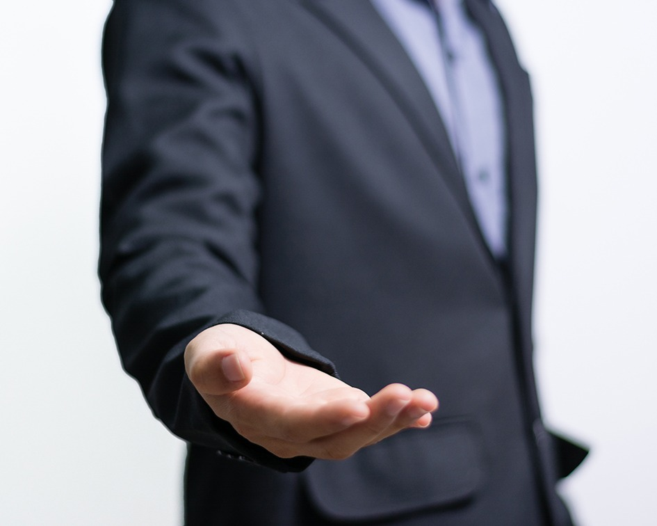 master-en-recruitment-y-seleccion-de-personal-2.0