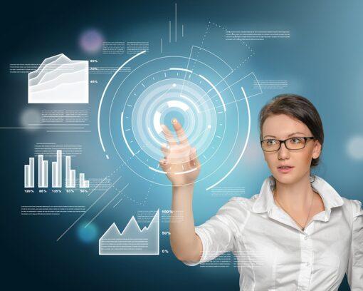 master-en-transformacion-digital-master-en-desarrollo-de-negocio