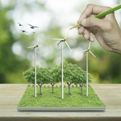 master-experto-en-energias-renovables-perito-judicial-en-instalación-y-eficiencia-energetica