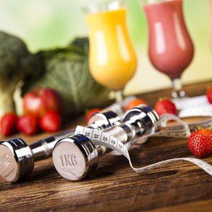 master-nutricion-master-nutricion-deportiva-master-homeopatia-y-fitoterapia
