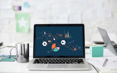 Negocios rentables en Internet: ideas para emprender en la era digital