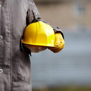 Estudiar prevención de riesgos laborales