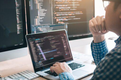 Curso en Programación Java y Android e iPhone