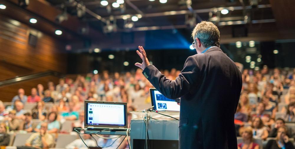 ¿Qué es el marketing de eventos y por qué es importante?