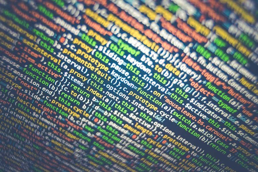 La investigación de mercados desde el Big Data Marketing