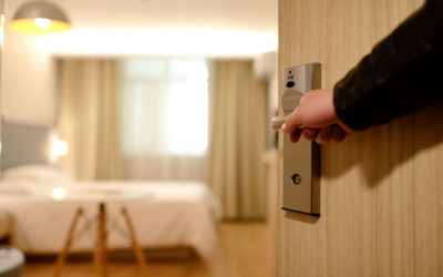 5 Aptitudes clave para ser director de hotel