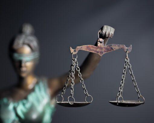 master-compliance-officer-master-derecho-penal