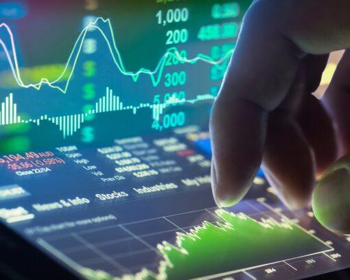 master-en-contabilidad-master-en-contabilidad-analitica