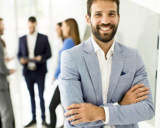 master-en-liderazgo-y-management-estrategico