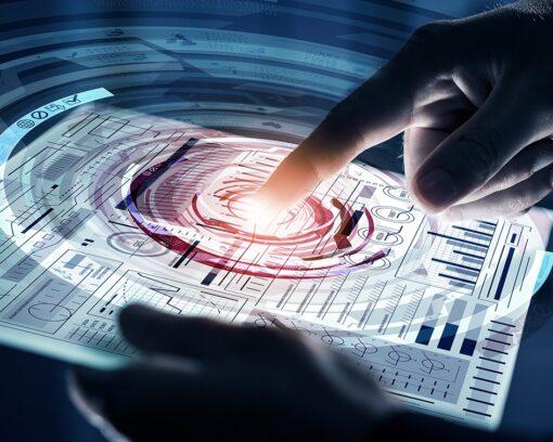 master-en-marketing-master-en-marketing-intelligence-master-en-neuromarketing
