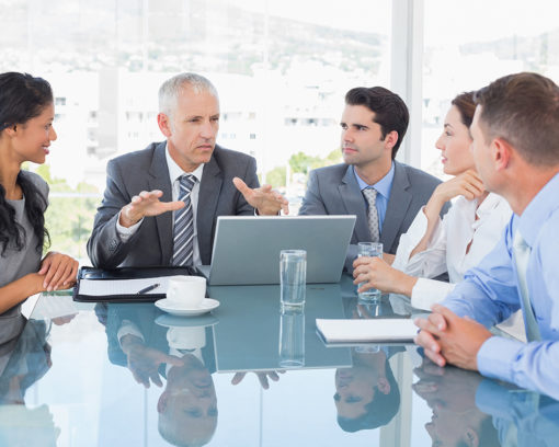 master-experto-en-liderazgo-master-en-coaching-ejecutivo